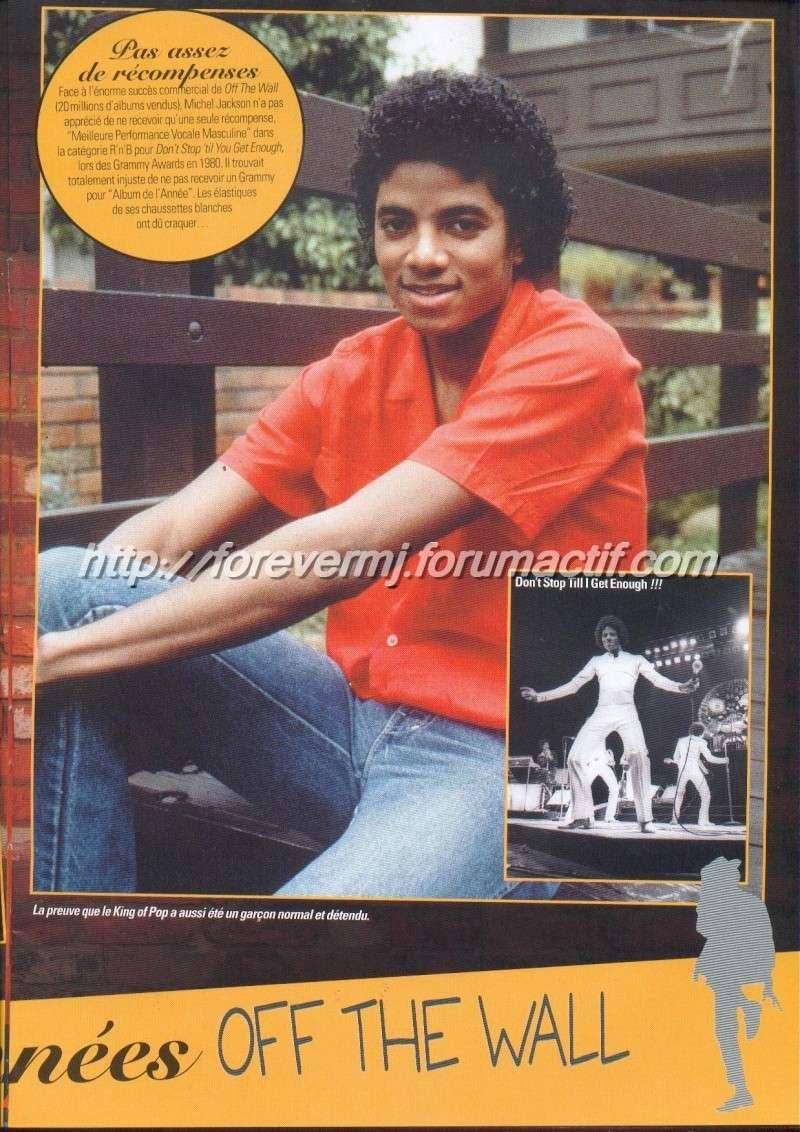 star mag collector juillet 2009 Sans_100