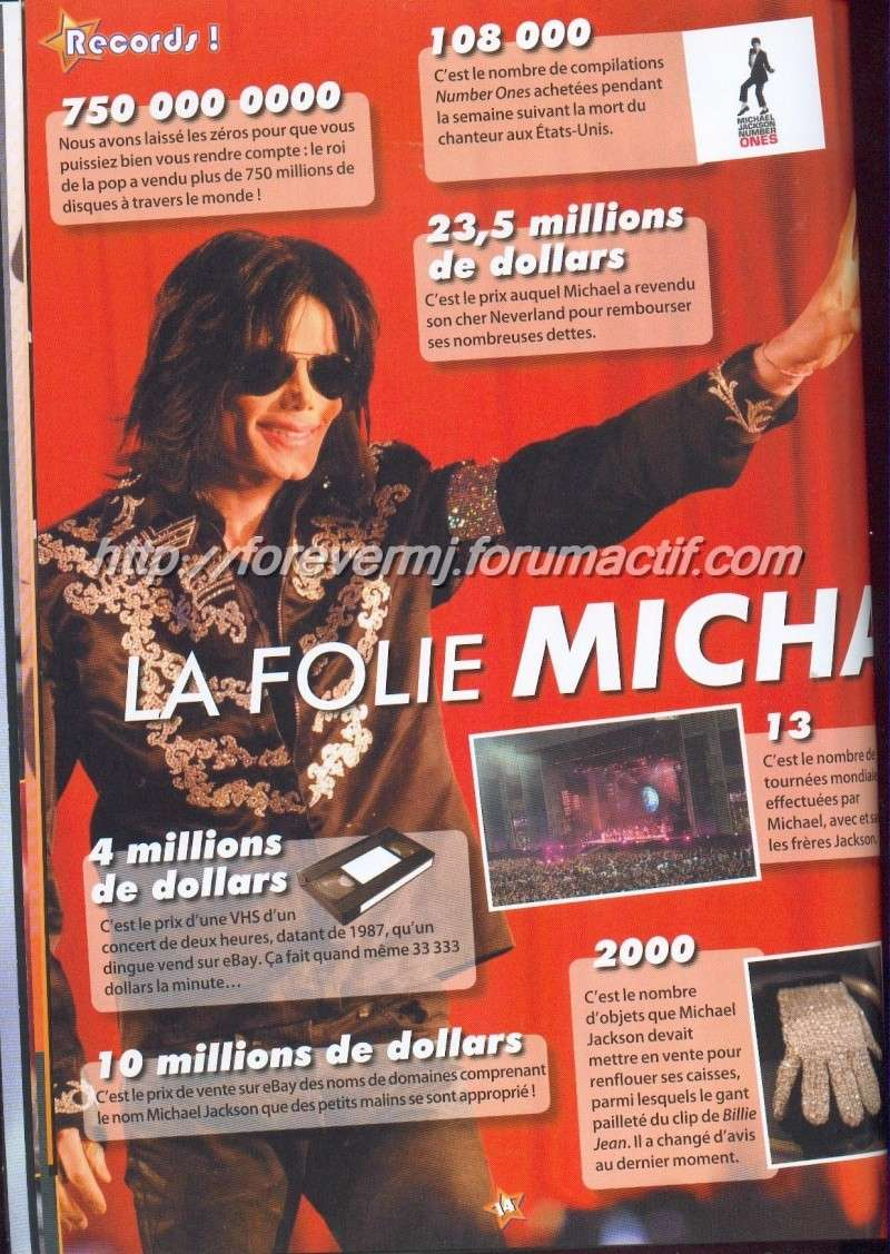 star mag collector juillet 2009 Sans_101