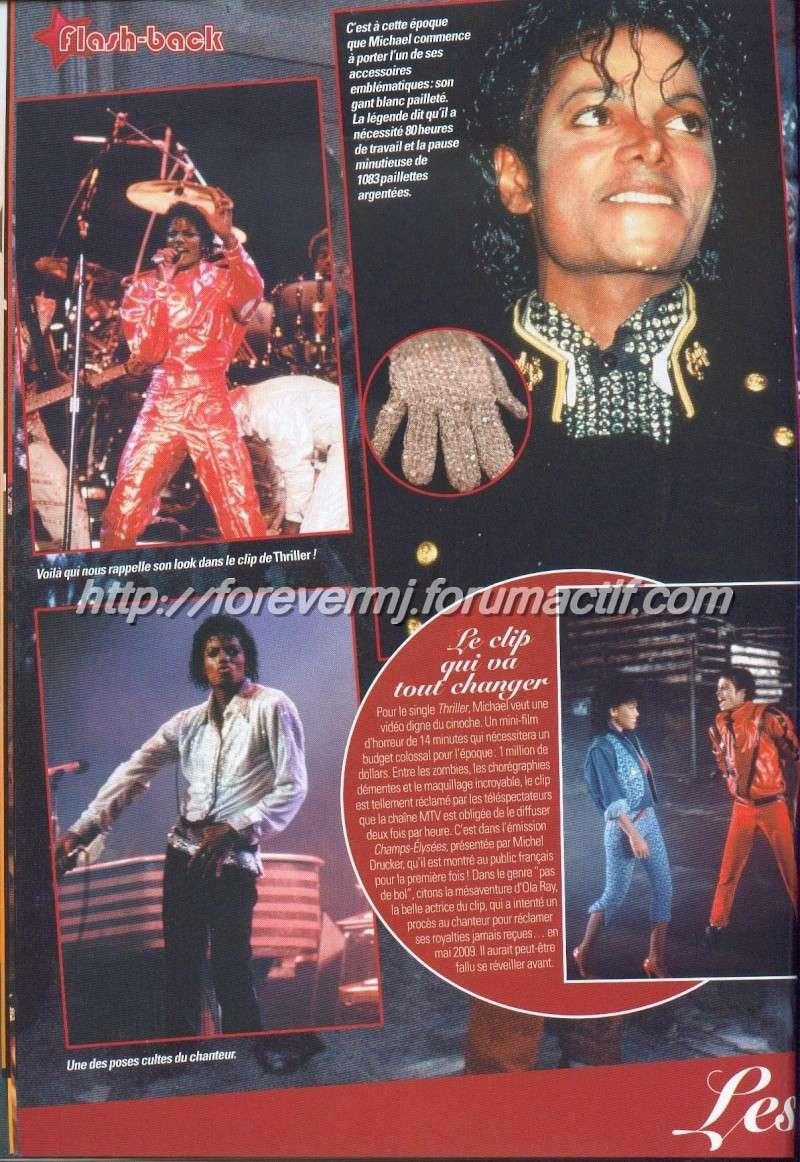 star mag collector juillet 2009 Sans_105