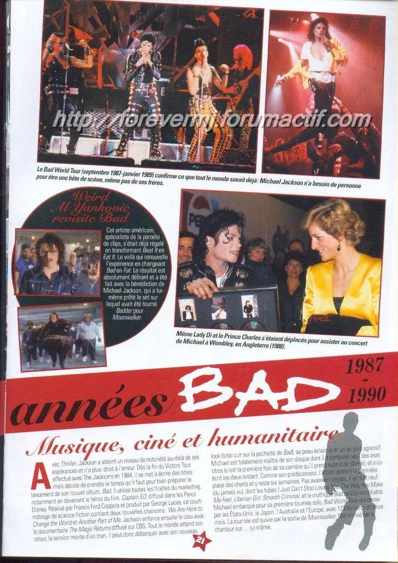 star mag collector juillet 2009 Sans_108