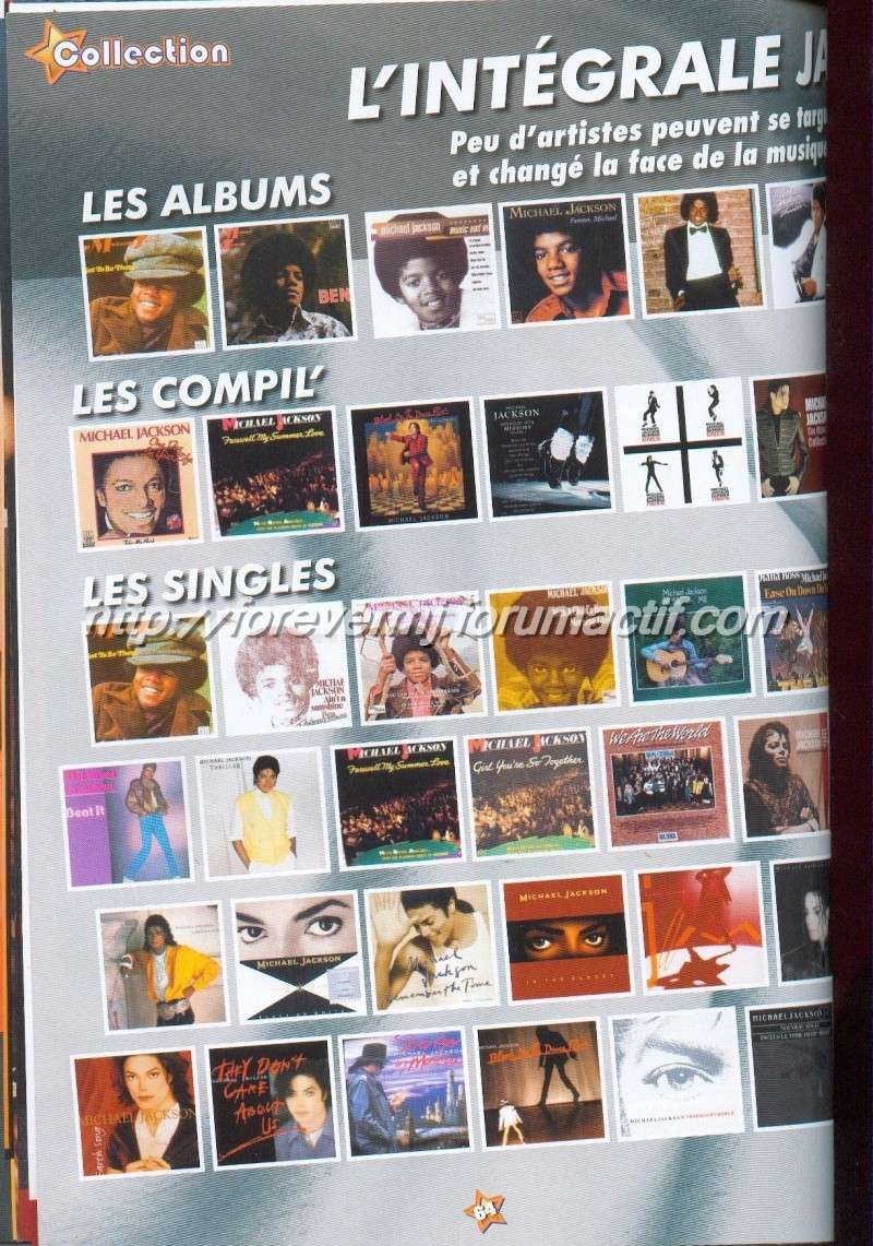 star mag collector juillet 2009 Sans_111