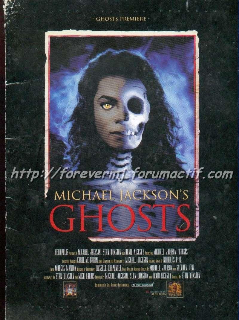 Ghost Sans_t58