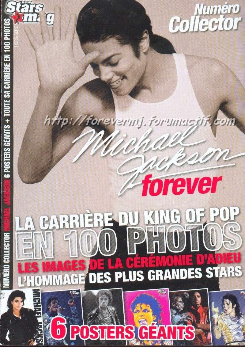 star mag collector juillet 2009 Sans_t90