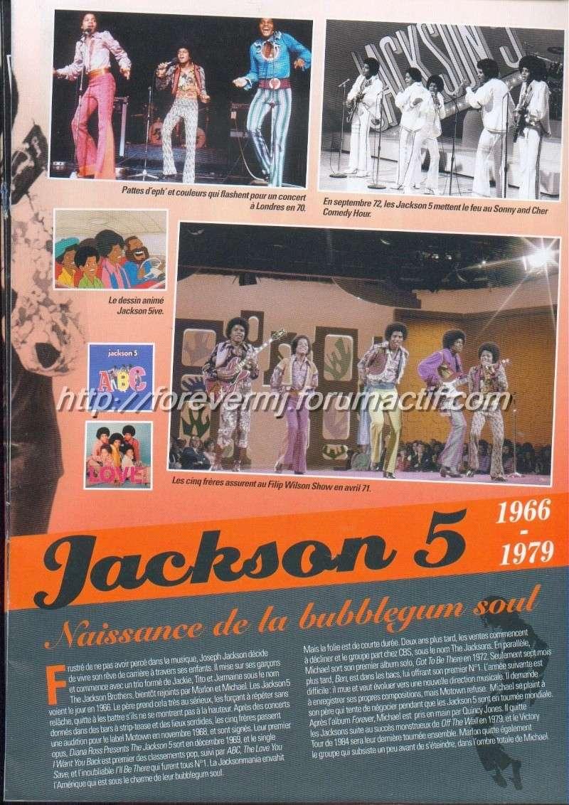 star mag collector juillet 2009 Sans_t94