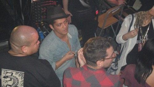 En el concierto de Ricky Martin(Coliseo Puerto Rico    27/03/11 ) Sans_110