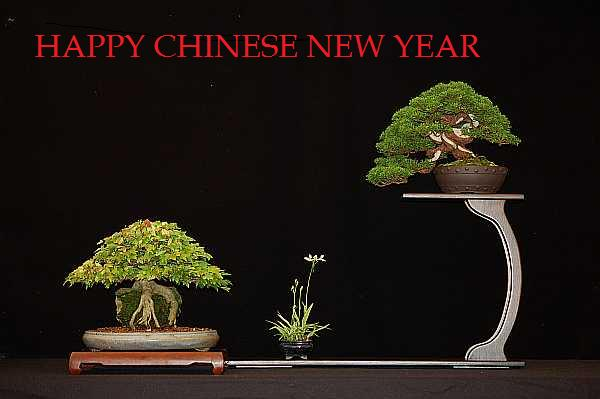 HAPPY CHINESE NEW YEAR Happy_10