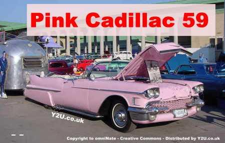Cap 200.000 - Le jeu des images - Page 4 Pink_c10