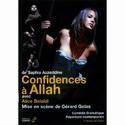 Confidences à Allah Confid10