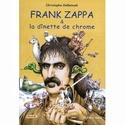 Les livres sur la musique Fz-la_10