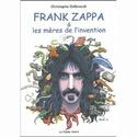 Les livres sur la musique Fz-les10