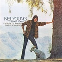 Neil Young - Page 2 Neil_y10