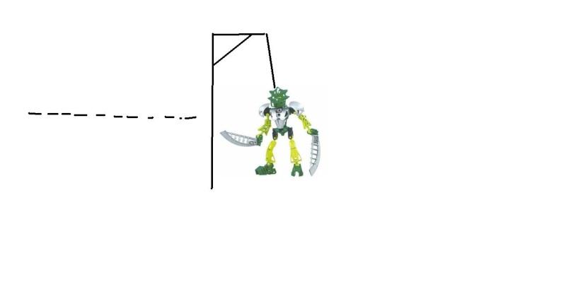 [Bionicle] Jeux du pendu BIONICLE. Pendu_10