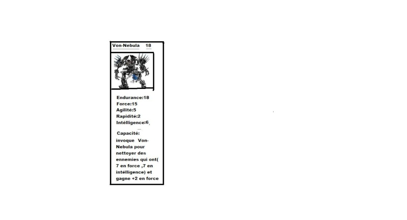 [Blog] Projet 2: BIONICLE Cards & HEROFACTORY Cards - Page 2 Sans_t10