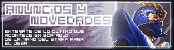 REGLAS GENERALES .:MU KING OF KINGS:.