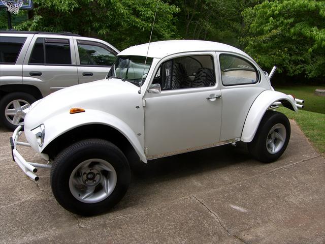 My 73 baja beetle 73_bee11