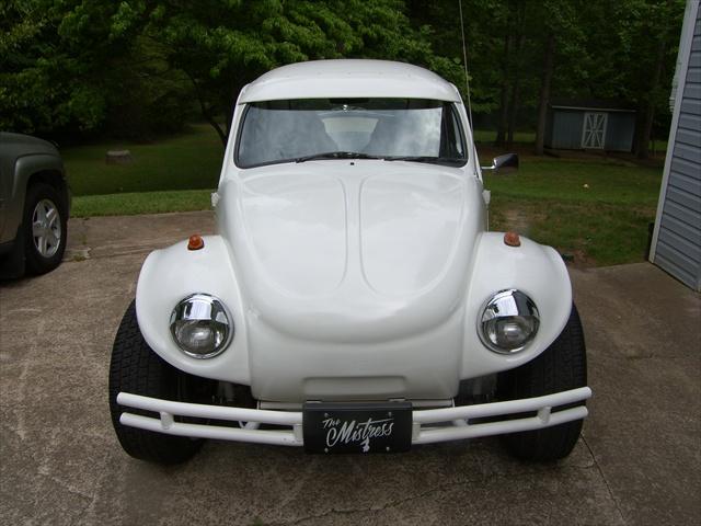 My 73 baja beetle 73_bee12