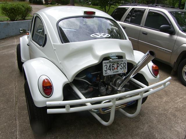 My 73 baja beetle 73_bee13