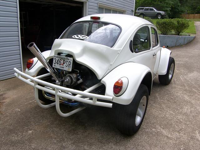 My 73 baja beetle 73_bee14