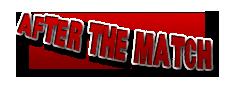 WWE Vs ECW - Openning Match » Elimination Battle Royal Match. Aftm10