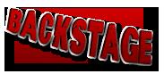 WWE Vs ECW - Openning Match » Elimination Battle Royal Match. Aftm13