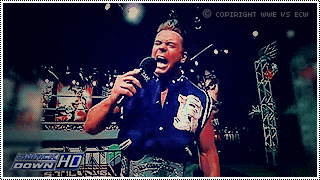 WWE Vs ECW - Openning Match » Elimination Battle Royal Match. Smcd210