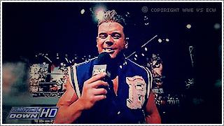 WWE Vs ECW - Openning Match » Elimination Battle Royal Match. Smcd310
