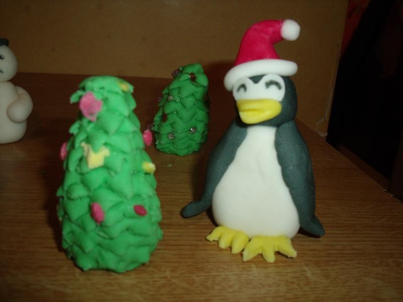 pingouin Dscf5312
