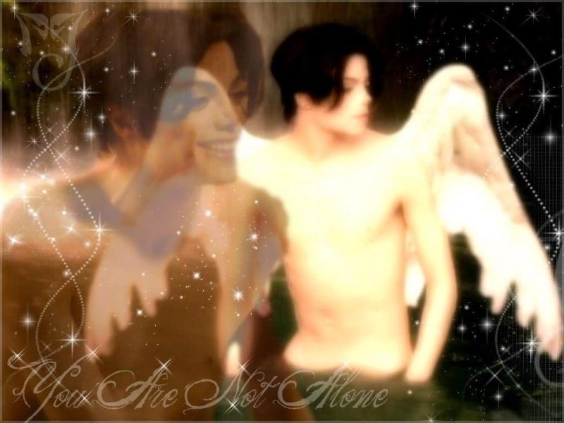 Wallpapers Michael Jackson - Pagina 6 For-al10