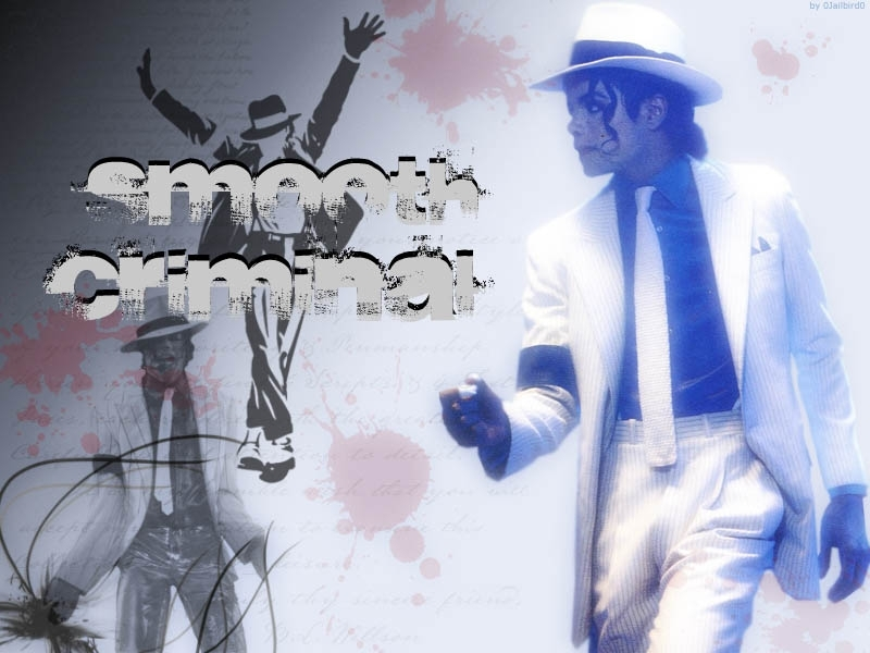Wallpapers Michael Jackson - Pagina 6 Smooth10