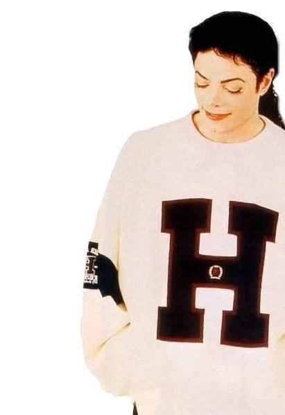 Michael Jackson in posa (anke come modello era bellissimo) - Pagina 5 Sweet-13