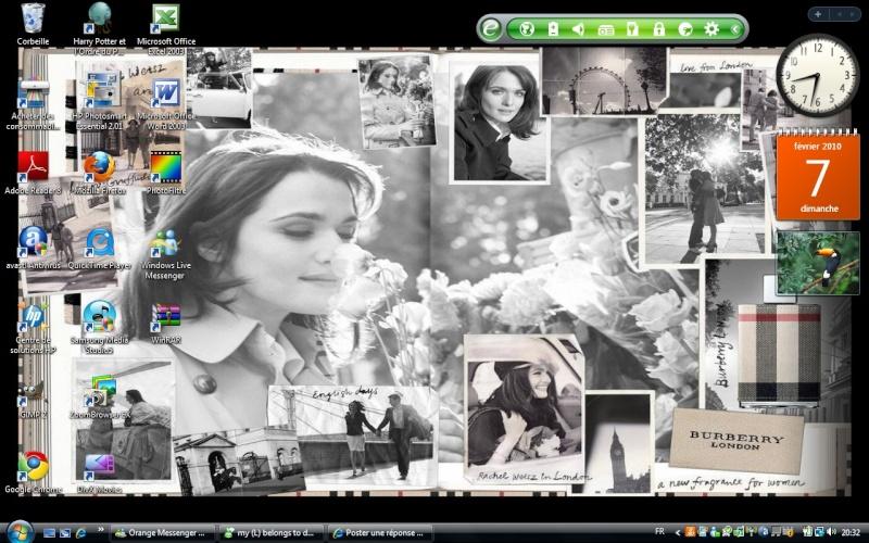 Votre fond d'écran du moment - Page 8 Fond_d10