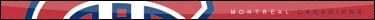 Canadiens de Montréal Section