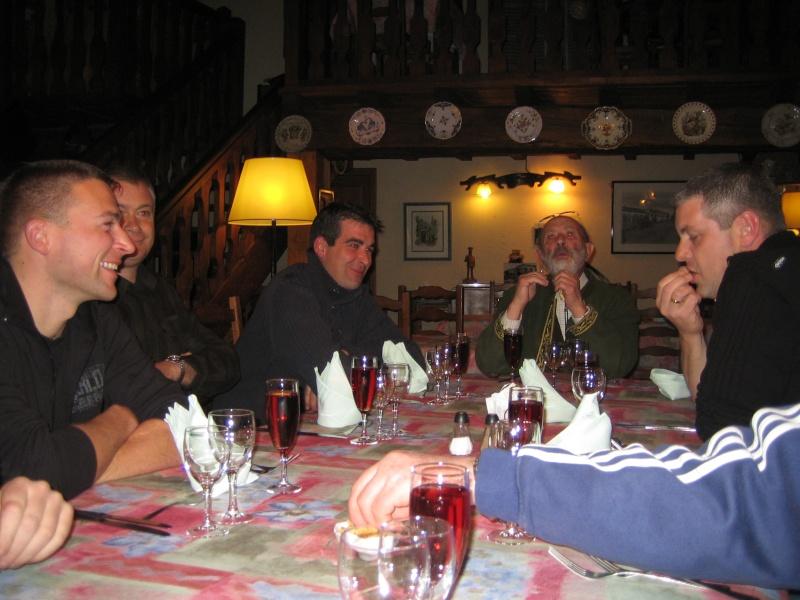 """RENCONTRE PLC 2010 (avec petit """"mangement"""") Img_0727"""