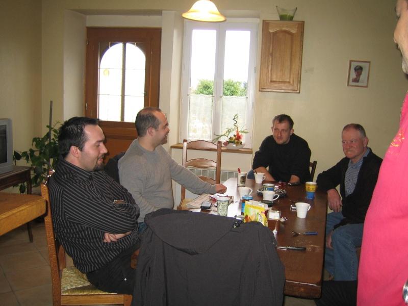 """RENCONTRE PLC 2010 (avec petit """"mangement"""") Img_0730"""