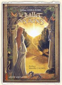 Le Ballet des Âmes  Ballet10