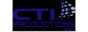 CBET Study Forum