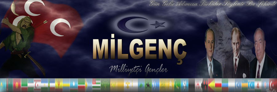 MİL-GENC - MİLGENÇ Milgen10