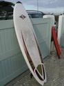 VEND SURF BIC FISH 5.3 Annonc10
