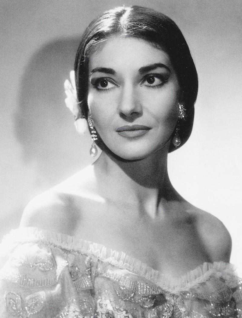 Bilo jednom........ - Page 2 Callas10