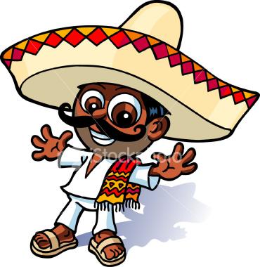 Meksikanci poceli da se vencavaju u Mekdonlandsu Istock10