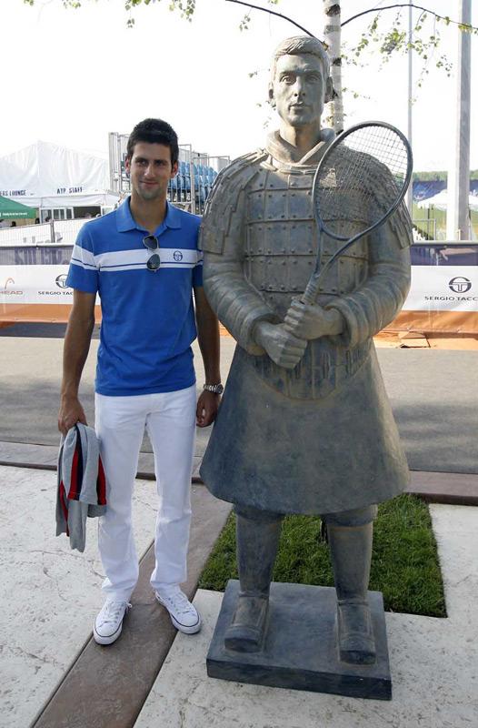 Srpski vitez - Novak Djokovic Novak_10