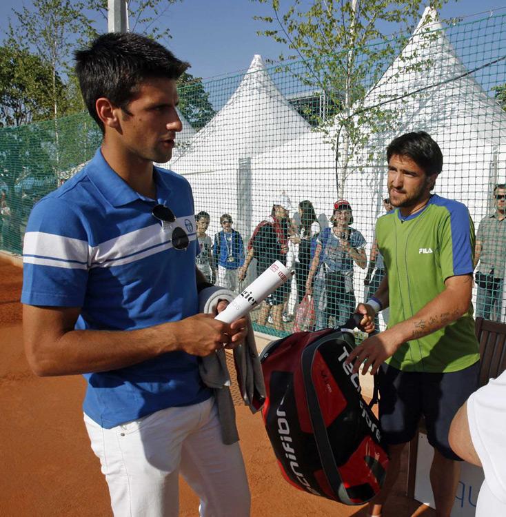 Srpski vitez - Novak Djokovic Novak_15