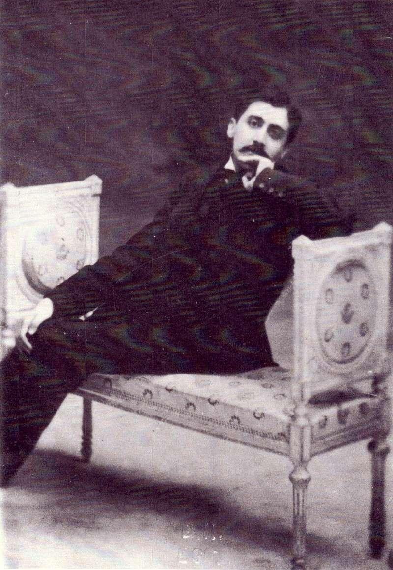 Bilo jednom........ Proust10