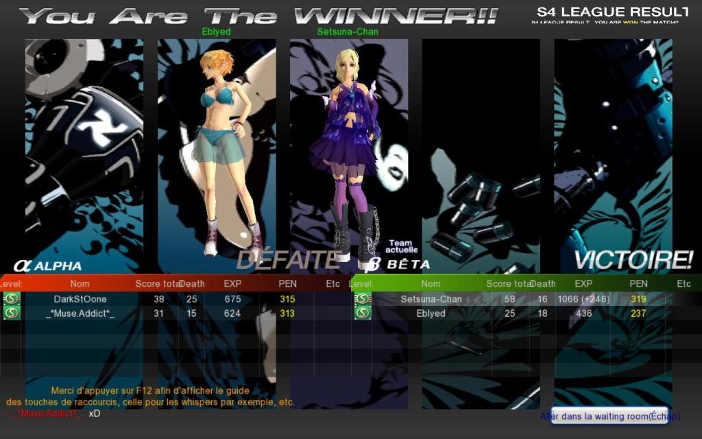 DarkStones vs Setsuna-Chan S4_20115