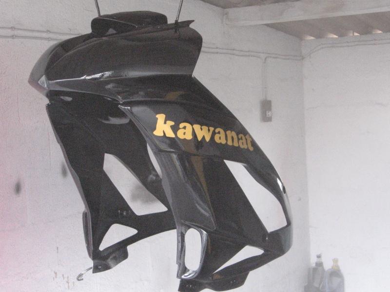 Naissance de kawanat Zx6_r_33