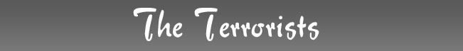 Free forum : Terroristen Naamlo10