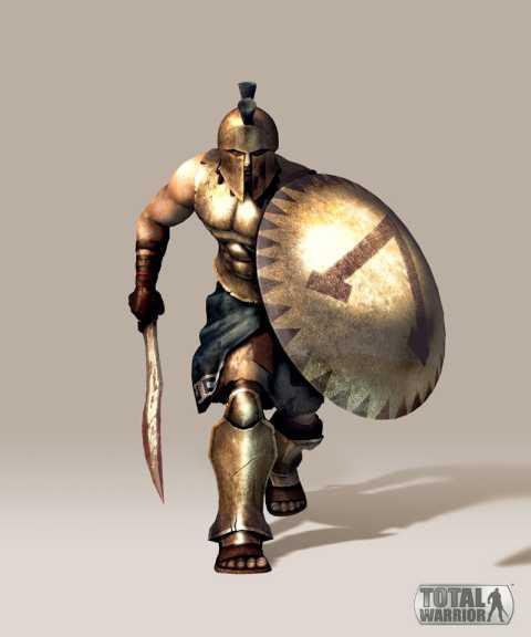 Timoklès Sparta10