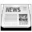 BLOG Actualités - Articles - conferences