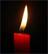 Spiritualité -  Religions - Croyances - Légendes