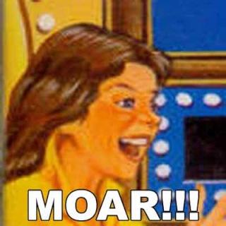 Post some cool Screenies! Moah11